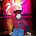 Toe-Tapping Fun at Disney Live! Mickey's Musical Festival