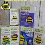 Natural Cough Remedies from Zarbee's Naturals