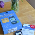 Stay Connected with Lowest Priced Unlimited Plans : Walmart Family Mobile
