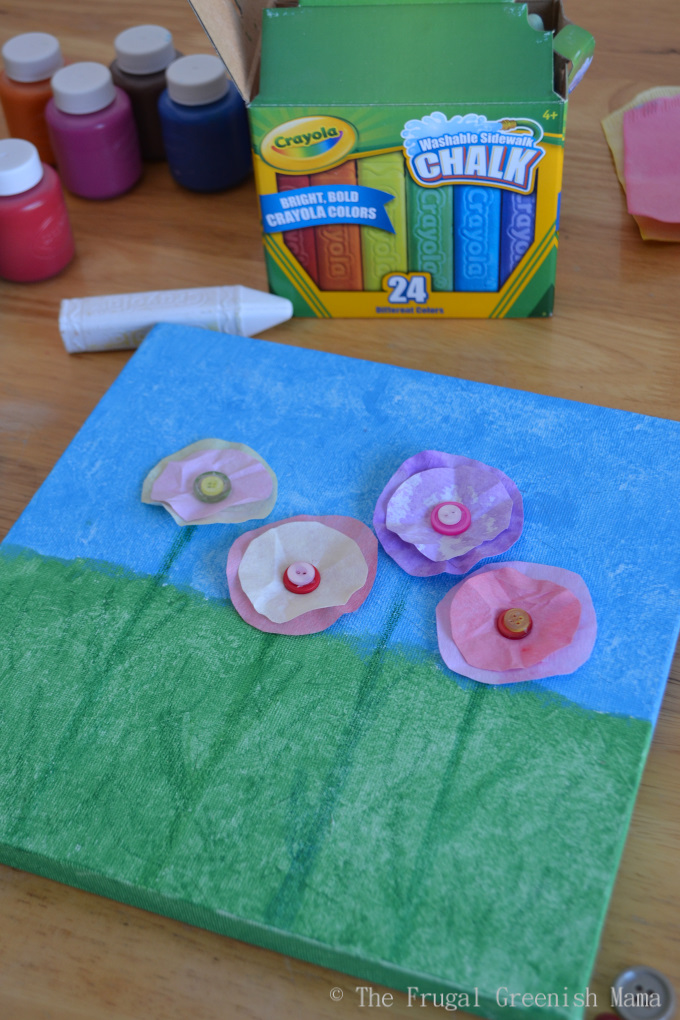 crayola #colorfulcreations #shop clouds (1 of 1)