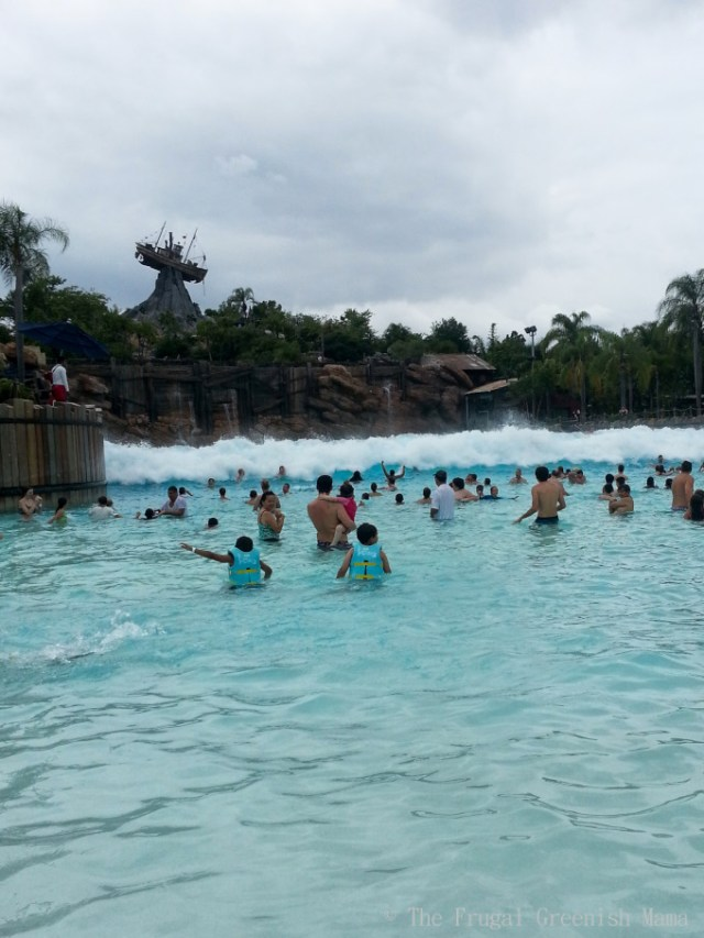 typhoon-lagoon-review (6 of 17)