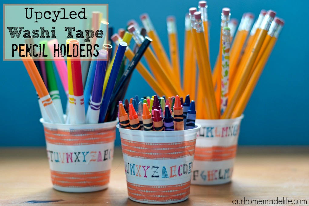 upcycled-yogurt-pencil-cups (7 of 8)