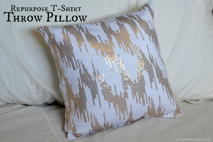 repurpose-goodwill-clothing-throw-pillow