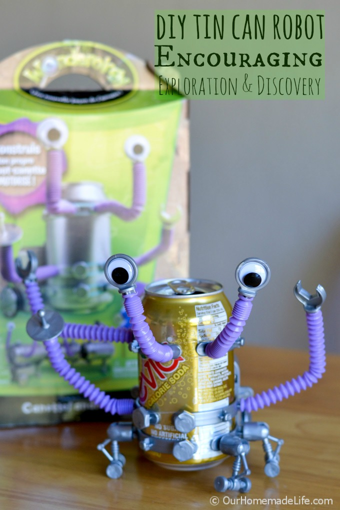 The Best Toys To Explore Amp Discover Creating A Tin Can