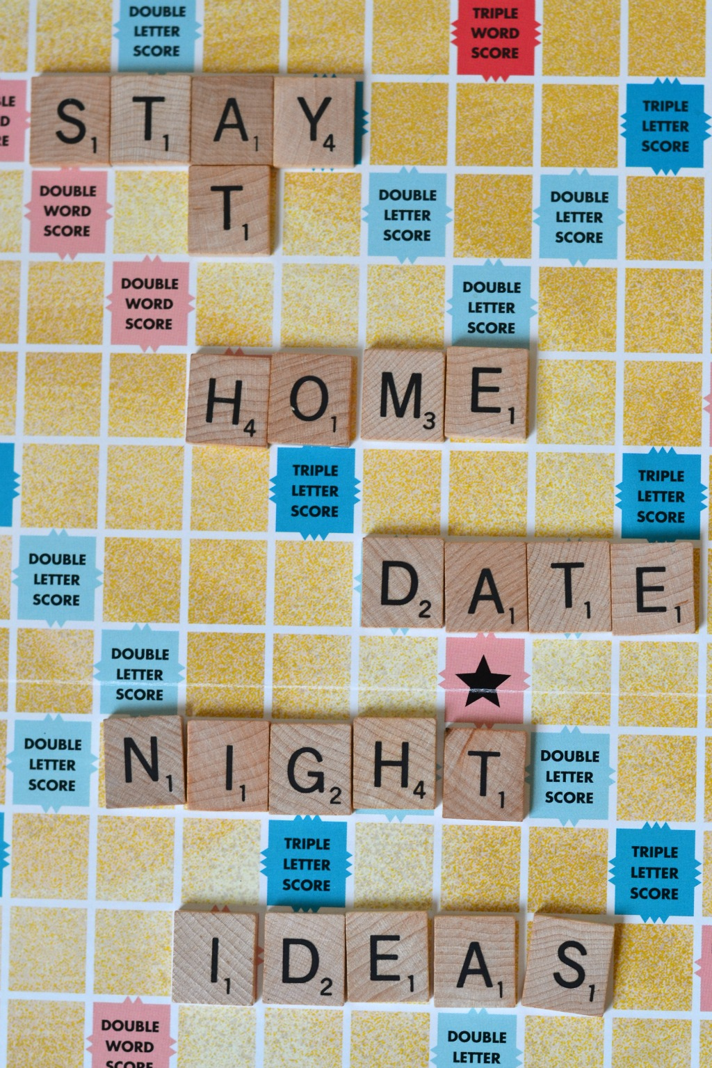 10 stay at home date night ideas our homemade life