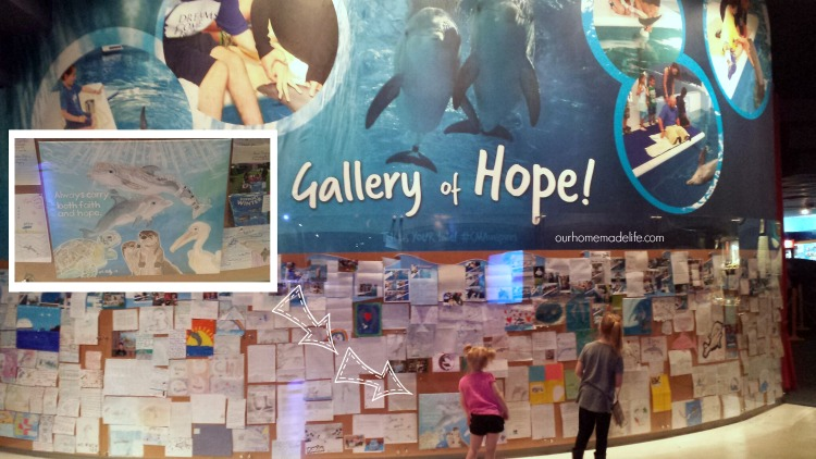 cma-gallery-of-hope