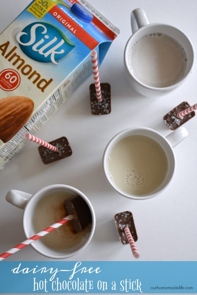 dairy-free-hot-chocolate-on-a-stick-with-silk-milk