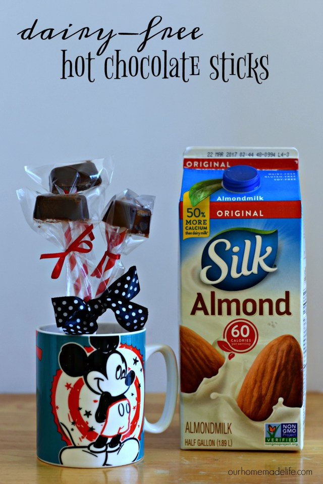 dairy-free-hot-chocolate-sticks-title
