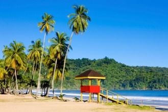 Caribbean Islands Archives Our Honeymoon Destinations