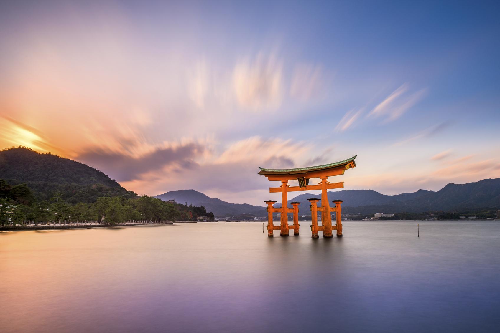 20 Beautiful Japan Honeymoon Destinations Our Honeymoon