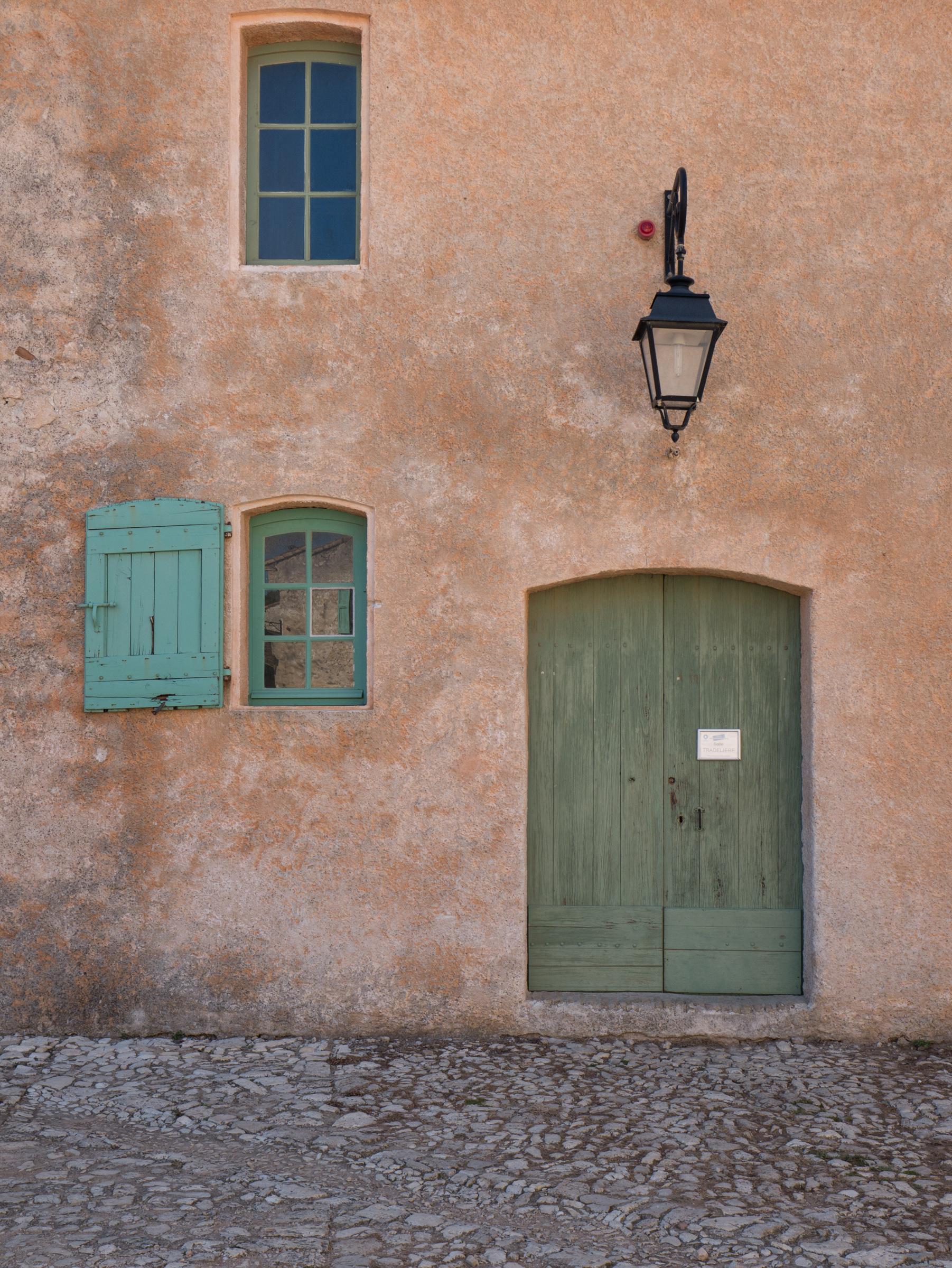 fort royal ile sainte marguerite