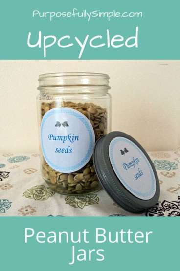 How-to-Upcycle-Peanut-Butter-Jars