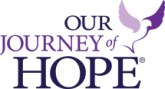 Our Journey of Hope