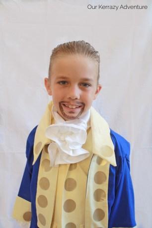 alexander-hamilton-costume-idea-copy