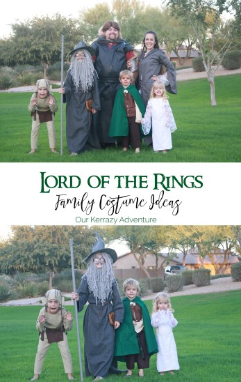 lord-of-the-rings-family-costume-ideas-diy-family-costumes-for-lord-of-the-rings-lotr