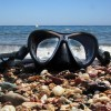 A Scuba Instructor's #1 Trick for Clearing Your Ears When Scuba Diving