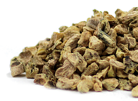 north_american_rhodiola_root-product