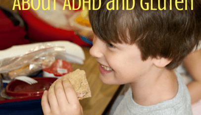 Is it ADHD or an Iodine Deficiency? » Our Kids Can Thrive!