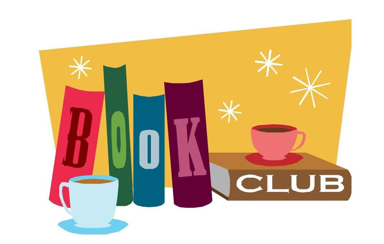 OLC Book Club