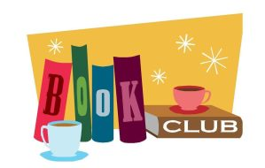 OLC Book Club