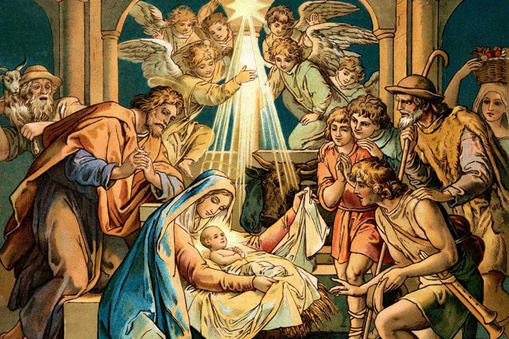 The-Nativity-1500-56a108f65f9b58eba4b70fca