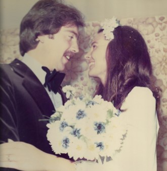 John and Alana Barrie21