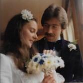 John and Alana Barrie8