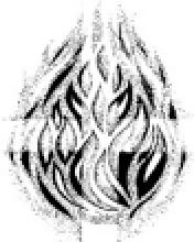 pentecost14
