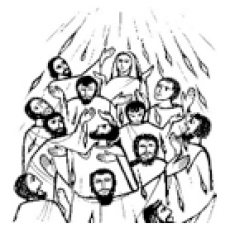 pentecost15
