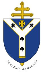 armagh_diocesan_logo