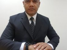 Cape Town Advocate Our Lawyer Pty Ltd Call 021 424 3487