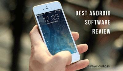 Best LIC agent Software