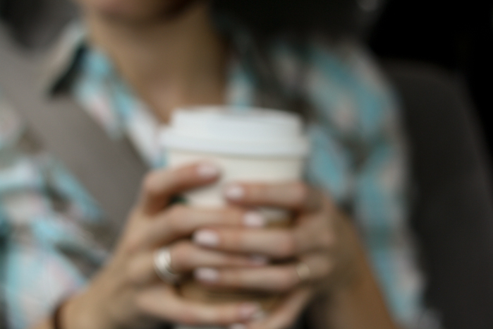 Blurry-Coffee (1 of 1)
