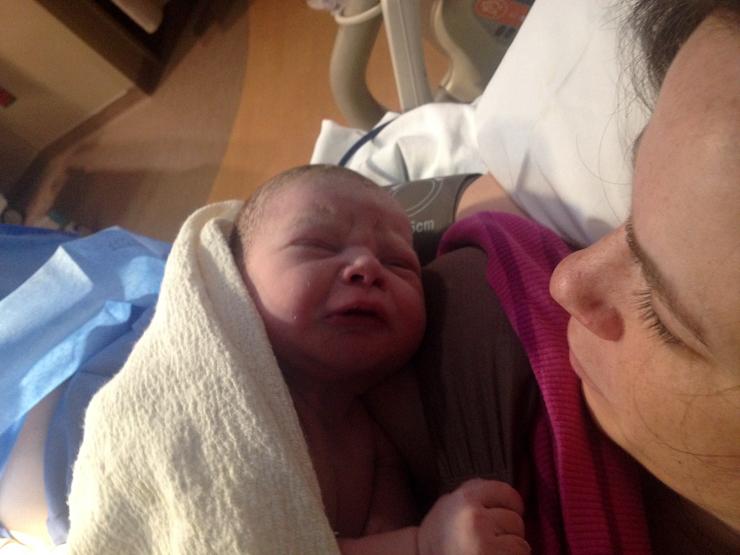 Theo-birth-story (1 of 5)