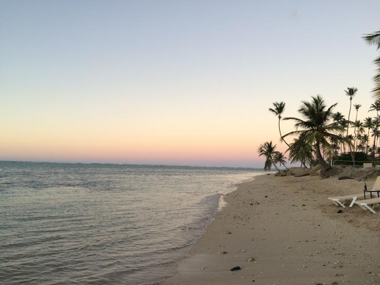 Puerto-Rico-Rio-Grande (4 of 13)