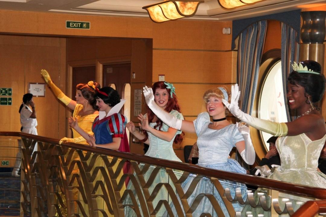 DisneyTrip2011-158