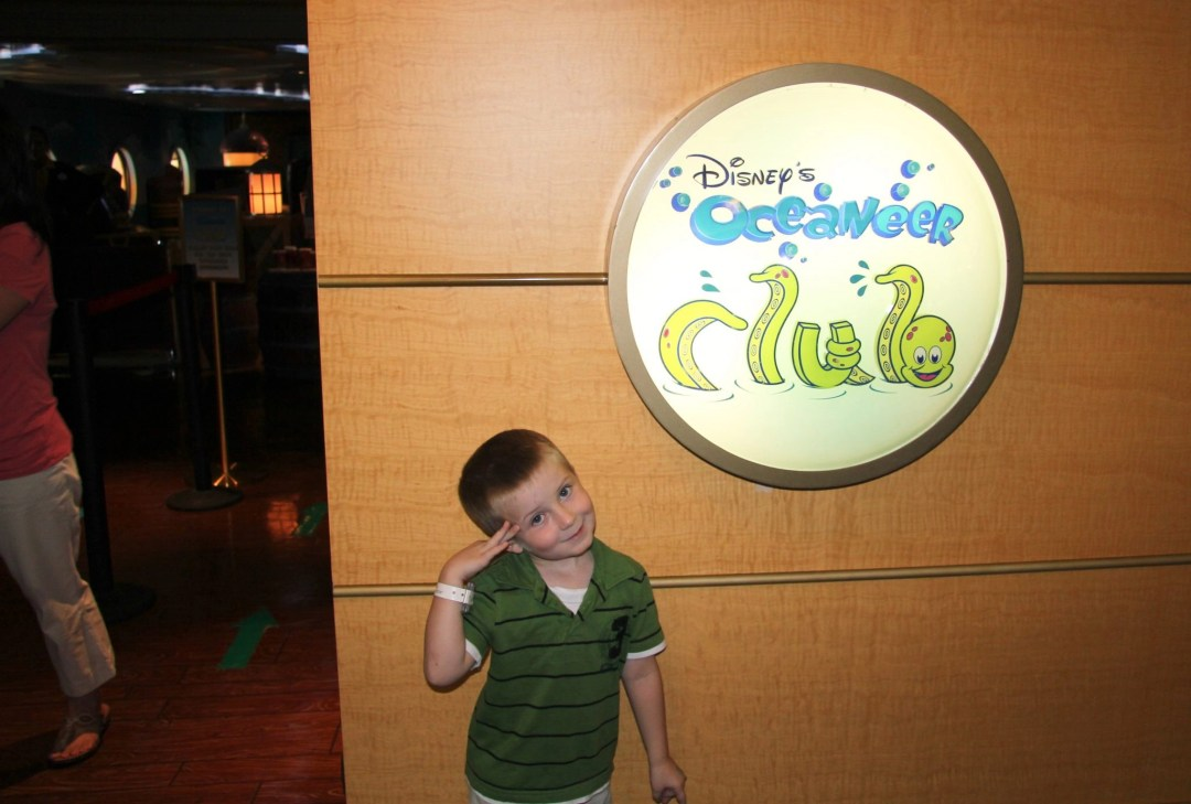DisneyTrip2011-339