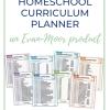 Evan-Moor-Homeschool-Curriculum-Planner-Product-Review-2