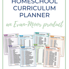 Evan-Moor-Homeschool-Curriculum-Planner-Product-Review-2