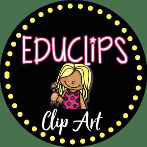 Educlips Clipart