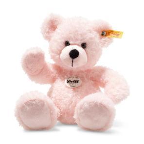 Steiff our little toyshop bjørn lotte bjørne bamse