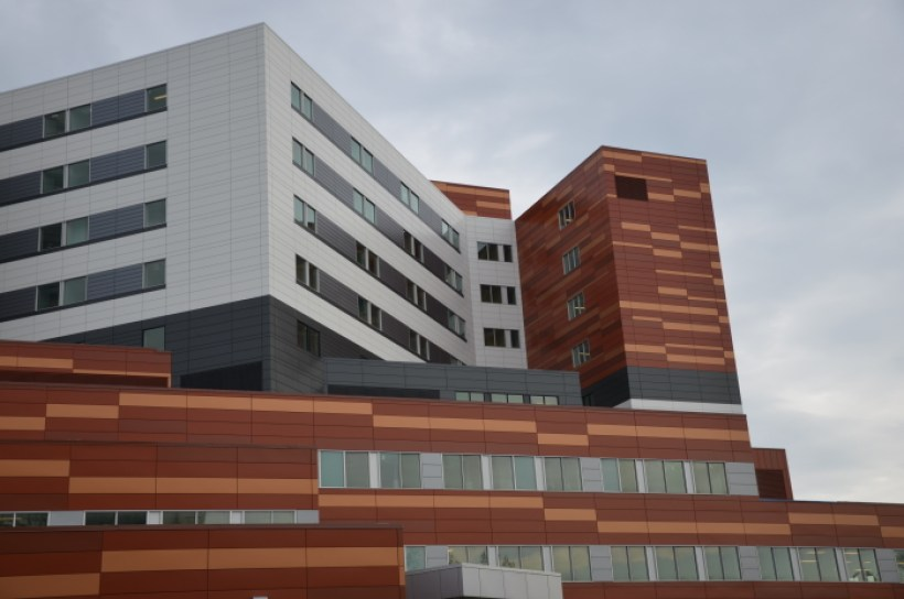 ourmuhc-muhc-superhospital