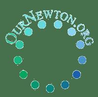 OurNewton.org