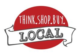 Shop Local in Newton