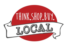 Shop Local in Newton