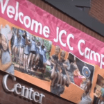 Welcome to JCC Camps