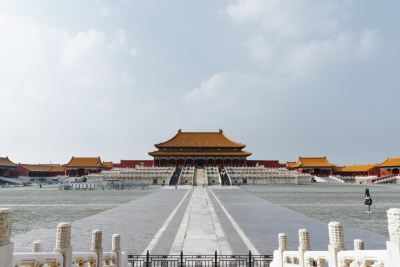 Newton-Beijing
