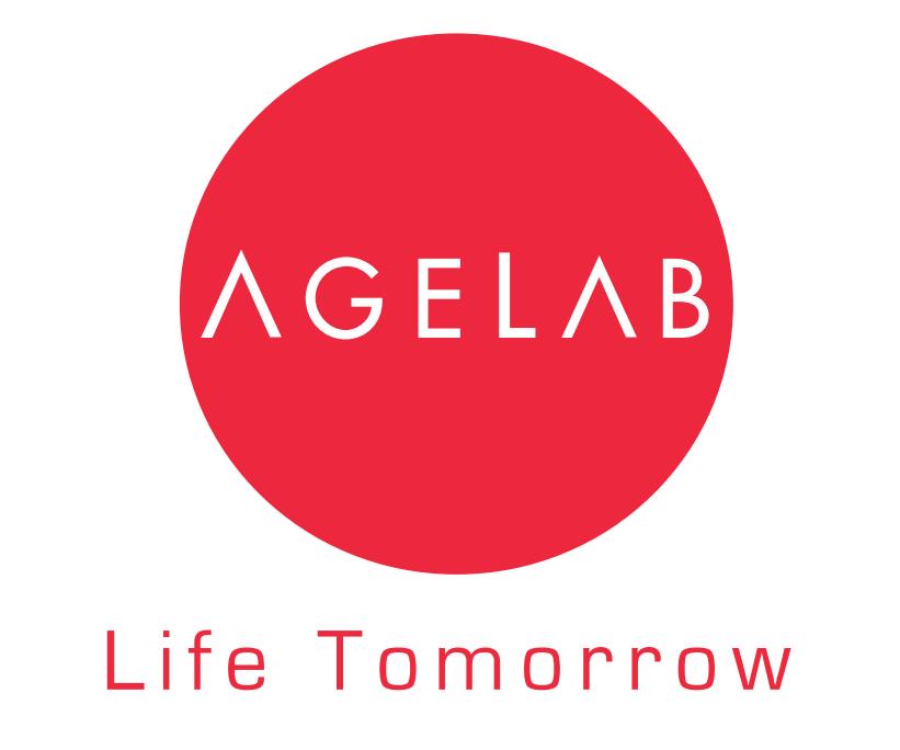 MIT Age Lab