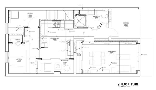 Basement Plans 4
