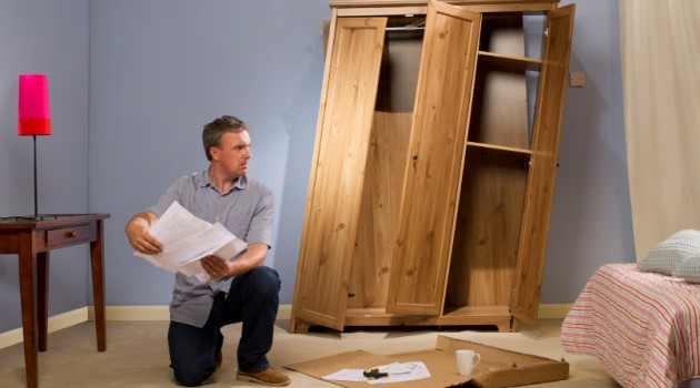 Building A Murphy Bed Part One How We Got Here Our